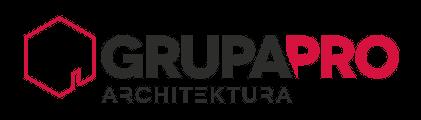 Biuro architektoniczne Łódź Grupa Pro Architektura